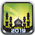 Prayer Times: Azan, Quran, Qibla Compass file APK for Gaming PC/PS3/PS4 Smart TV