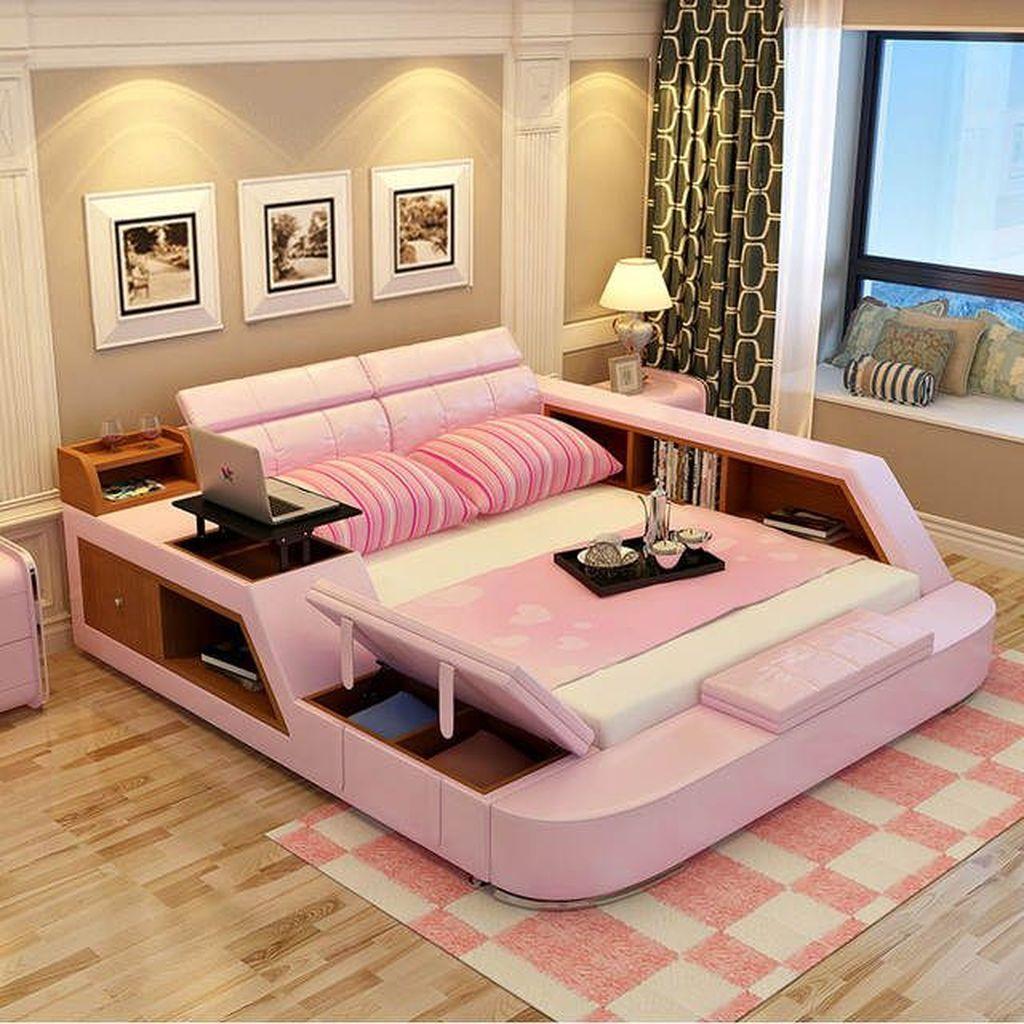 Phòng ngủ đẹp nhất 7
