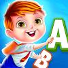 ABC Spelling Spell & Education APK