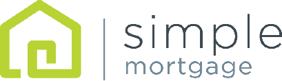 Simple Mortgage, LLC