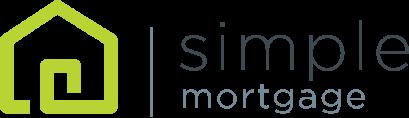 Simple Mortgage, LLC