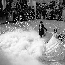 Wedding photographer Emil Doktoryan (doktoryan). Photo of 26.10.2015