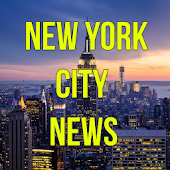 New York City News