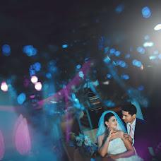 Wedding photographer Khurshid Zaitov (Xurshid). Photo of 06.09.2014