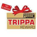 Trippa Reward icon