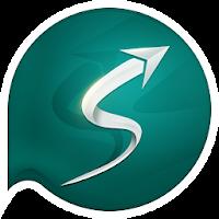 SuperTel (Unofficial Telegram )ضدفیلتر|بدون فیلتر