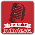 The Voice Of Indonesia icon