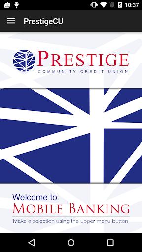 Prestige Credit Union