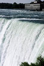 Photo: #020-Niagara Falls côté canadien