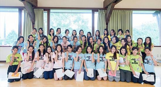 (TV-Variety)(720p) AKB48 ネ申テレビ シーズン19 ep10 15013