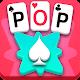 Poker POP (game)