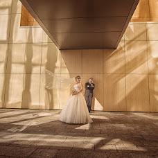 Wedding photographer Maksim Borisov (Max72). Photo of 14.02.2014