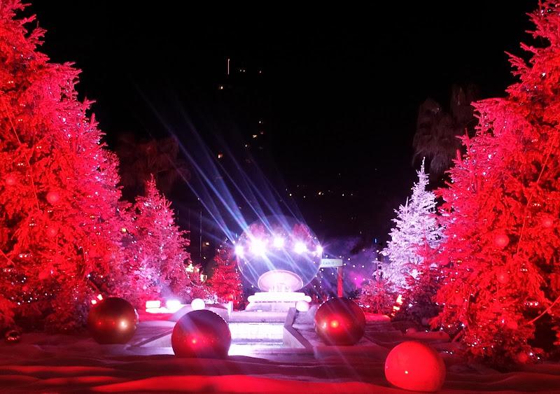 ... come sarà questo Natale?? di Rodema
