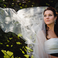 Wedding photographer Sergey Belykh (Serg-B). Photo of 10.02.2014