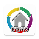 MyHome Control v 1.1.5