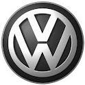 AUTOMOTRIZ REYES  GRATIS icon