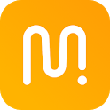 Mileage Tracker by MileIQ icon