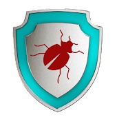Smart Antivirus -Virus Cleaner