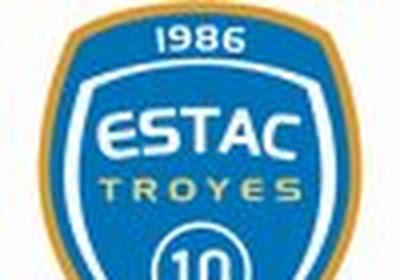 Troyes s'invite dans le dernier carré