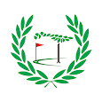 Calderfields Golf and Country Club icon