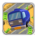 Grand Theft Racer icon