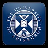 University of Edinburgh Events