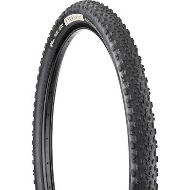 Teravail Rutland Tire - Tubeless, Folding, Durable