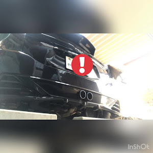 アクア NHP10 G'sのカスタム事例画像 ★エリ★さんの2019年01月22日17:52の投稿
