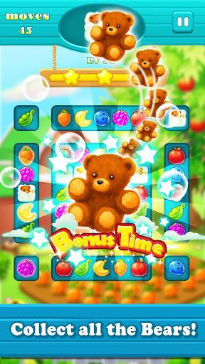 Fruit Paradise  screenshots EasyGameCheats.pro 5