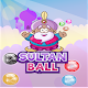 Sultan Balls (game)