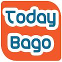 Today Bago ( Myanmar ) icon