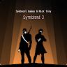 com.symbiontgames.symbiont3