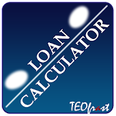 "Loan calculator 2018 ""Banker"""