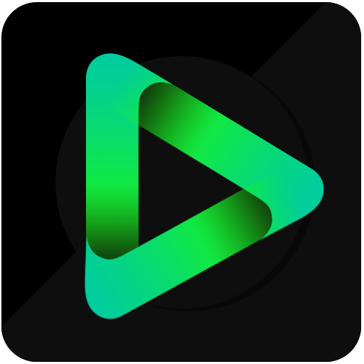 HD Video Player All Format