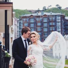 Свадебный фотограф Денис Осипов (SvetodenRu). Фотография от 06.09.2015