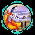 Sri Raama Jaya Raama Chant