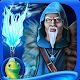 Living Legends: Ice Rose Full v1.0.0