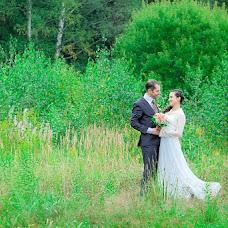 Wedding photographer Aleksey Sotnikov (sotnikstudio). Photo of 31.05.2013
