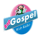 Download Rádio Rap Gospel For PC Windows and Mac