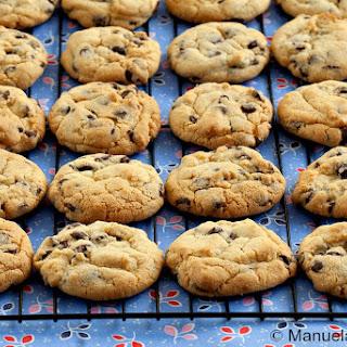 Self Raising Flour Cookies Recipes