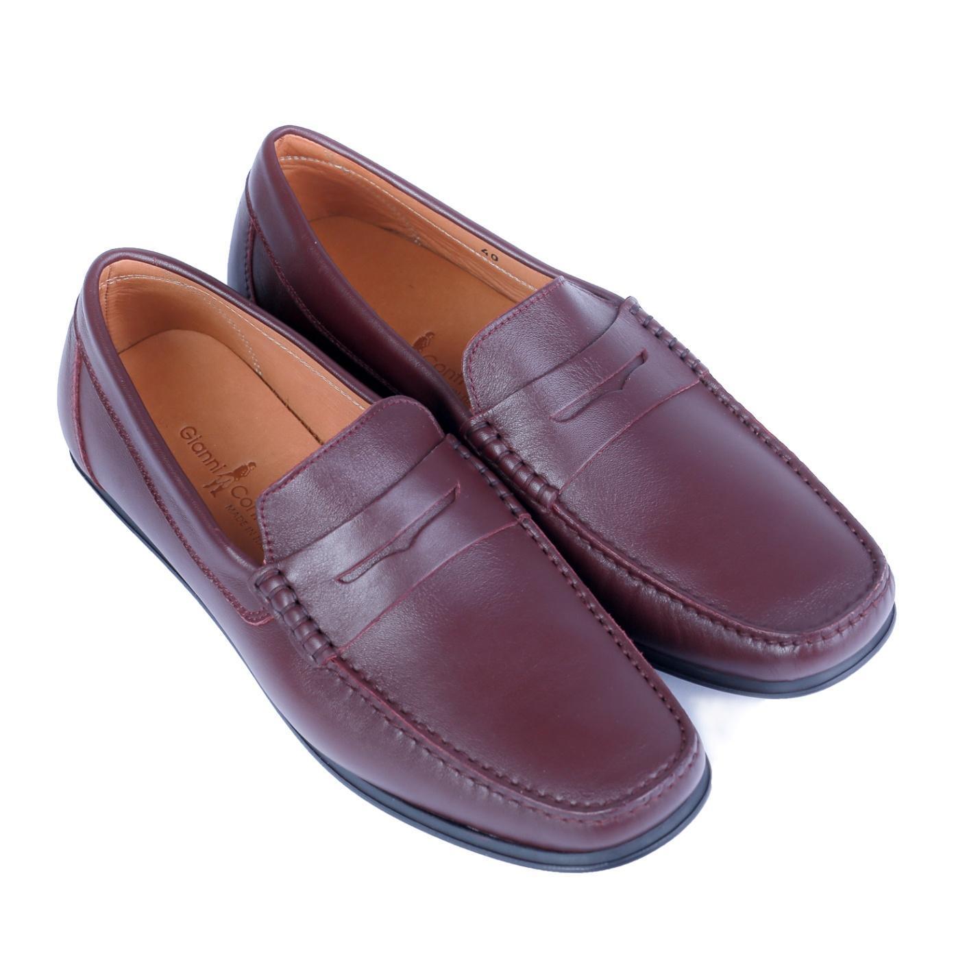 Kết quả hình ảnh cho Những cách bảo dưỡng giày da chất lượng hàng đầu cho phái mạnh