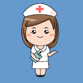 Nursing Basic Course Offline & First Aid Concepts