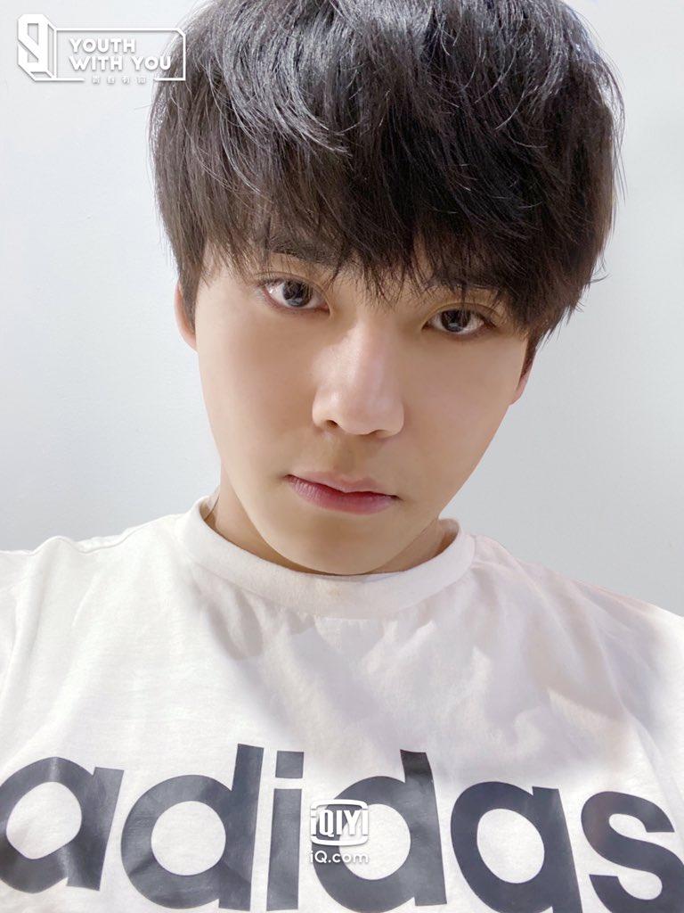 j-jin