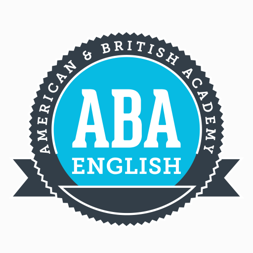 ABA English - Learn English APK Cracked Download