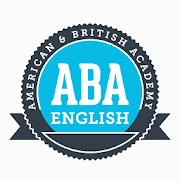 App ABA English - Learn English APK for Windows Phone