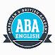 ABA English - Learn English image