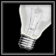 Camera Flashlight LED
