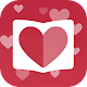 Love Guide - Love Test, Love Messages, Valentine