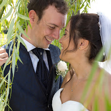 Wedding photographer Diego Liber (liber). Photo of 01.02.2017