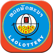 Lao lottery หวยลาว